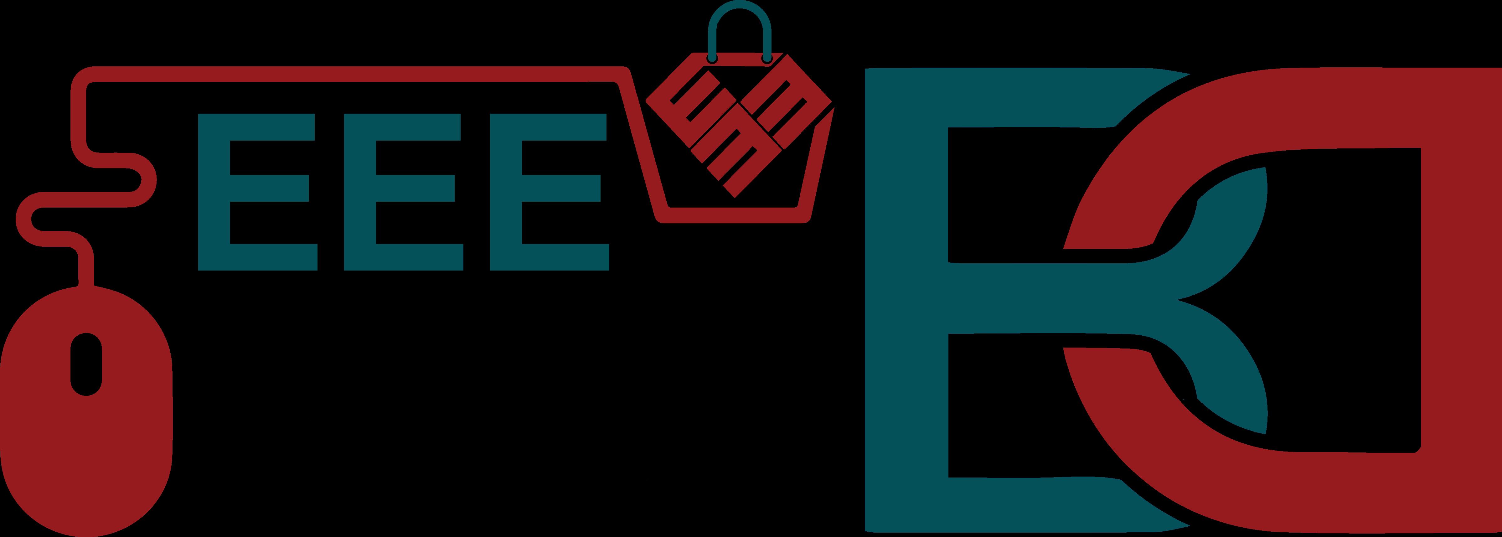 EEE Shop BD