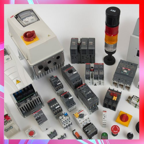 Electronic & Electrical Products