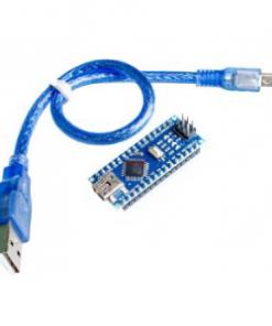 Arduino Nano V3.0 (CH340)